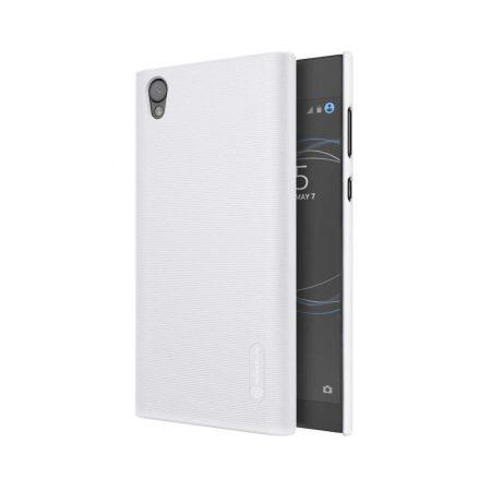 خرید قاب نیلکین گوشی سونی Nillkin Frosted Sony Xperia L1