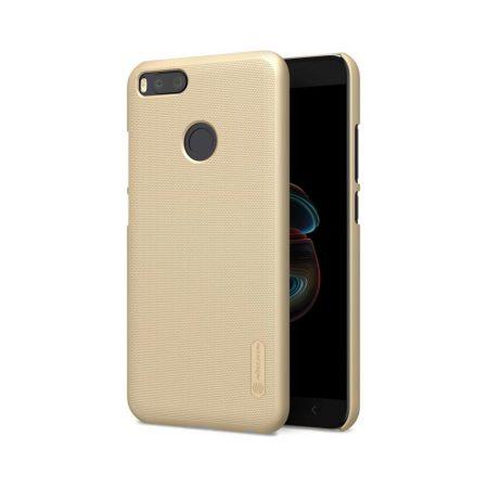 خرید قاب نیلکین گوشی موبایل شیائومی Nillkin Frosted Xiaomi Mi 5X