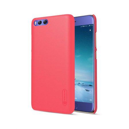 خرید قاب نیلکین گوشی شیائومی Nillkin Frosted Xiaomi Mi 6