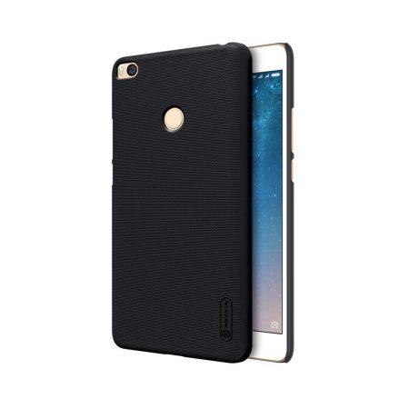 خرید قاب نیلکین گوشی موبایل شیائومی Nillkin Frosted Xiaomi Mi Max 2