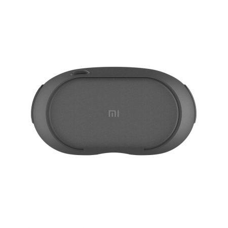 خرید هدست واقعیت مجازی شیائومی Xiaomi Mi VR Play 2