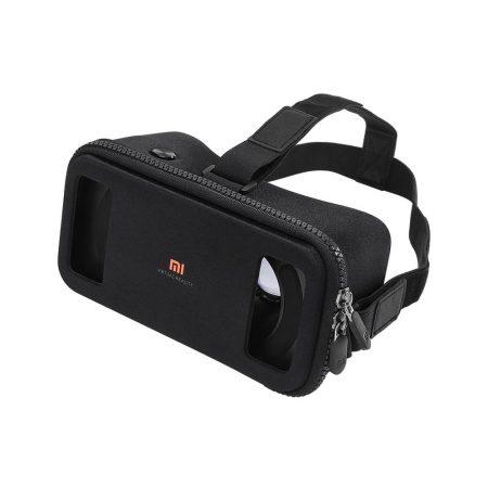 خرید هدست واقعیت مجازی شیائومی Xiaomi Mi VR Play