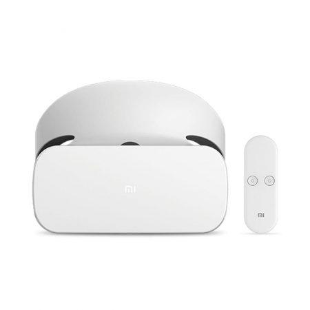 خرید هدست واقعیت مجازی شیائومی Xiaomi Mi VR