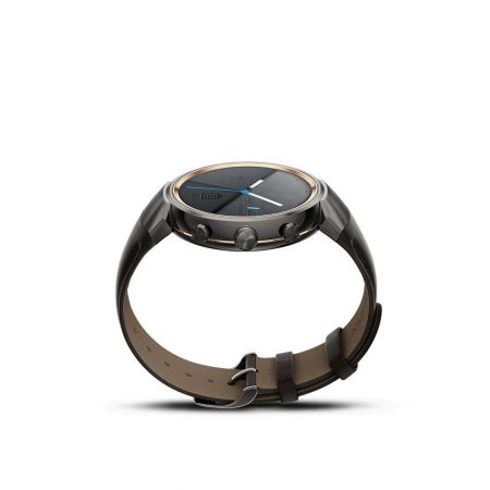 خرید ساعت هوشمند ایسوس Asus ZenWatch 3 WI503Q