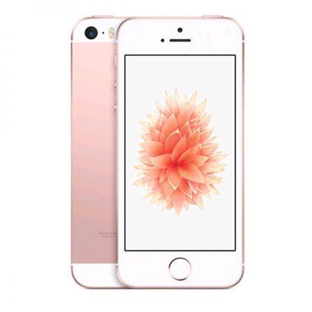 لوازم جانبی گوشی موبایل آیفون Apple iPhone SE / 5s