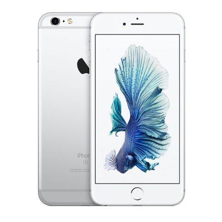 لوازم جانبی گوشی موبایل آیفون Apple iPhone 6 Plus / 6s Plus