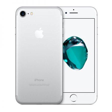 لوازم جانبی گوشی موبایل آیفون Apple iPhone 7
