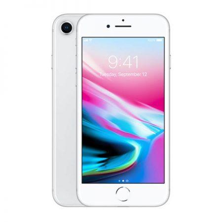 لوازم جانبی گوشی موبایل آیفون Apple iPhone 8