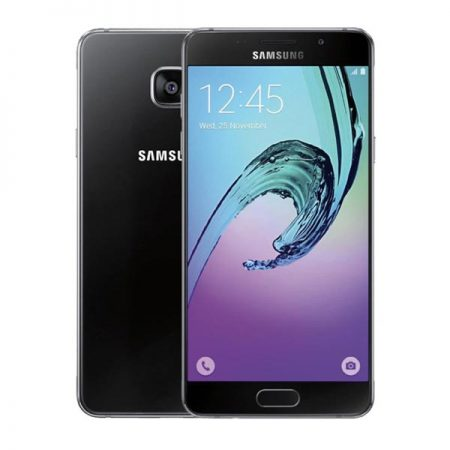 لوازم جانبی گوشی موبایل سامسونگ Samsung Galaxy A3 2016