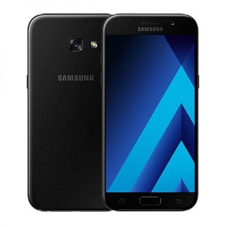لوازم جانبی گوشی موبایل سامسونگ Samsung Galaxy A3 2017