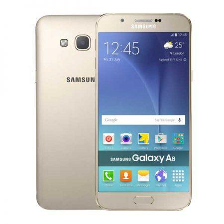لوازم جانبی گوشی موبایل سامسونگ Samsung Galaxy A8