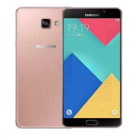 لوازم جانبی گوشی موبایل سامسونگ Samsung Galaxy A9