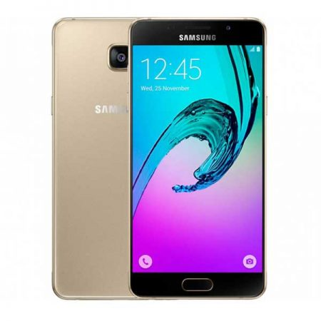 لوازم جانبی گوشی موبایل سامسونگ Samsung Galaxy A9 Pro