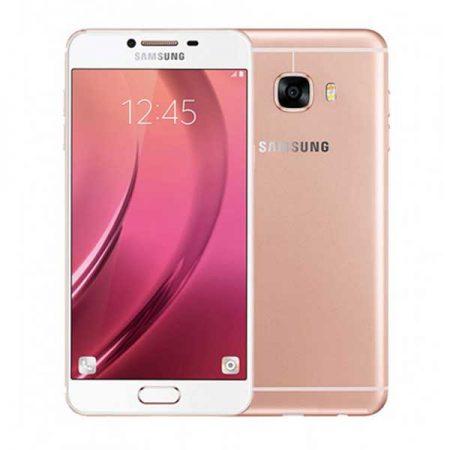 لوازم جانبی گوشی موبایل سامسونگ Samsung Galaxy C5