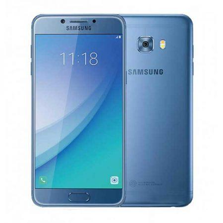 لوازم جانبی گوشی موبایل سامسونگ Samsung Galaxy C5 Pro