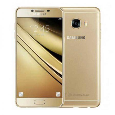 لوازم جانبی گوشی موبایل سامسونگ Samsung Galaxy C7