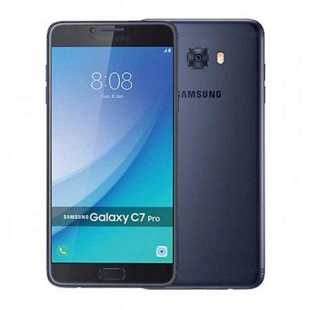 لوازم جانبی گوشی موبایل سامسونگ Samsung Galaxy C7 Pro