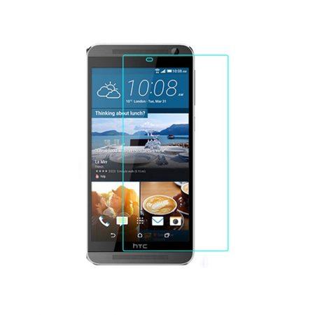 خرید محافظ صفحه گلس گوشی موبایل اچ تی سی HTC One E9
