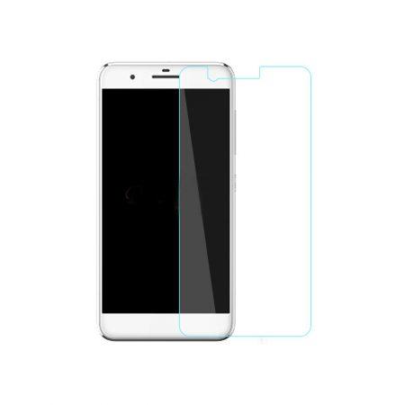 خرید محافظ صفحه گلس گوشی موبایل اچ تی سی HTC One X10