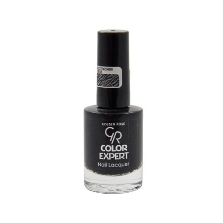 خرید لاک ناخن گلدن رز مدل Color Expert شماره 60