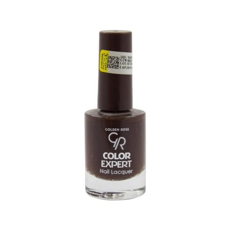 خرید لاک ناخن گلدن رز مدل Color Expert شماره 75