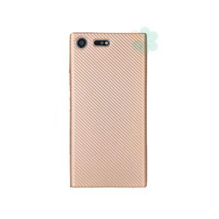خرید کاور ژله ای گوشی سونی Sony XZ Premium مدل هوانمین