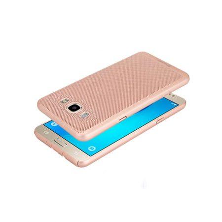 خرید قاب هوانمین گوشی سامسونگ Samsung Galaxy J7 2016