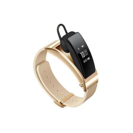 خرید خرید مچ بند هوشمند هواوی Huawei Talkband B3 Classic