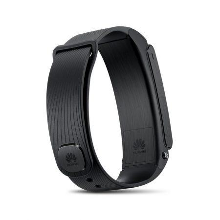 خرید مچ بند هوشمند هواوی Huawei Talkband B2