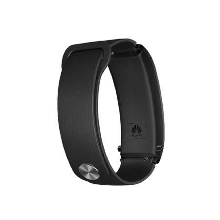 خرید مچ بند هوشمند هواوی Huawei Talkband B3 Active