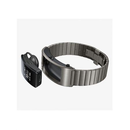 خرید مچ بند هوشمند هواوی Huawei Talkband B3 Elite