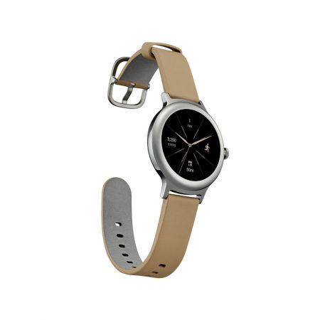 خرید ساعت هوشمند ال جی LG Watch Style