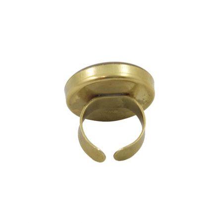 خرید انگشتر موسیلی کد M415