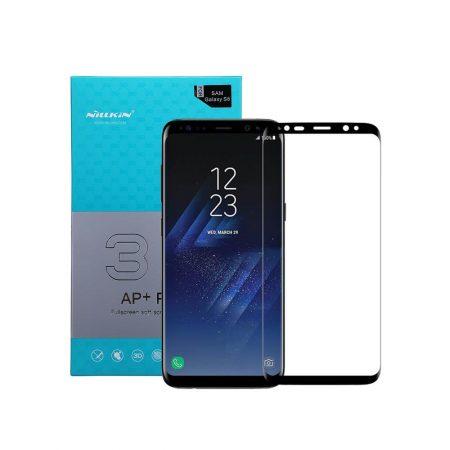 خرید محافظ صفحه نمایش نیلکین گوشی سامسونگ Nillkin AP+ Galaxy S8 Plus