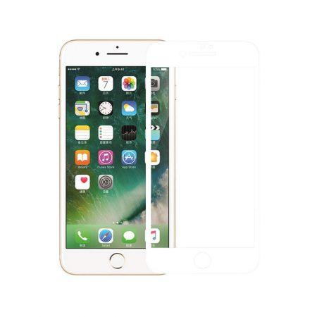 خرید گلس 3D نیلکین گوشی موبایل آیفون Nillkin CP+ 3D Apple iPhone 8