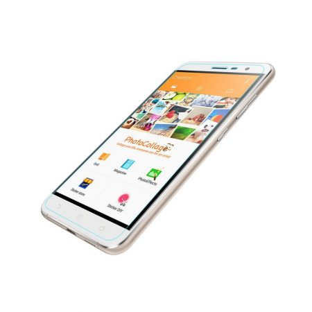 خرید گلس نیلکین گوشی موبایل ایسوس Nillkin H Asus Zenfone 3 ZE552KL