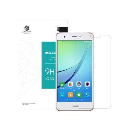 خرید گلس نیلکین گوشی موبایل هواوی Nillkin H Huawei Nova
