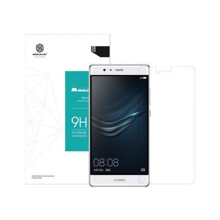 خرید گلس نیلکین گوشی موبایل هواوی Nillkin H Huawei P9 Plus