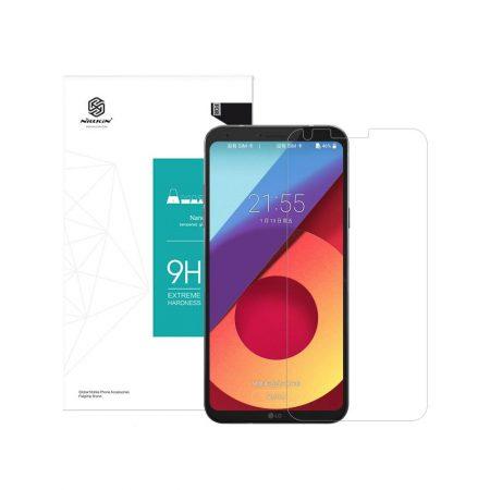 خرید گلس نیلکین گوشی موبایل ال جی Nillkin H LG Q6