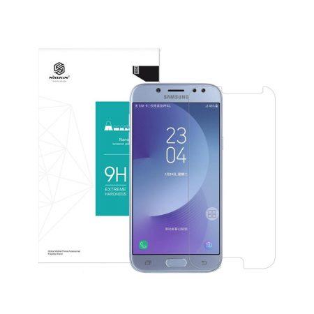 خرید گلس نیلکین گوشی Nillkin H Samsung Galaxy J5 2017