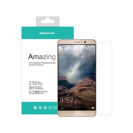 خرید گلس نیلکین گوشی موبایل هواوی Nillkin H+ Pro Huawei Mate 9