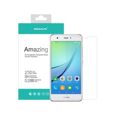 خرید گلس نیلکین گوشی موبایل هواوی Nillkin H+ Pro Huawei Nova