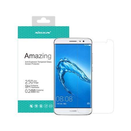 خرید گلس نیلکین گوشی موبایل هواوی Nillkin H+ Pro Huawei Nova Plus