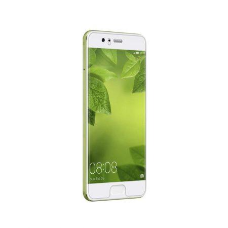 خرید گلس نیلکین گوشی موبایل هواوی Nillkin H+ Pro Huawei P10 Plus