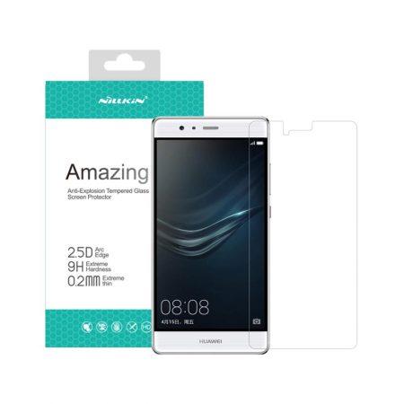 خرید گلس نیلکین گوشی موبایل هواوی Nillkin H+ Pro Huawei P9 Plus