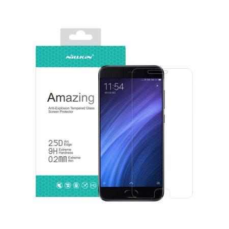 خرید گلس نیلکین گوشی موبایل شیائومی Nillkin H+ Pro Xiaomi Mi Note 3