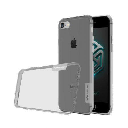 خرید قاب ژله ای نیلکین گوشی آیفون Nillkin TPU Case Apple iPhone 7