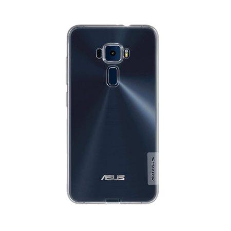 خرید قاب ژله ای نیلکین Nillkin TPU Case Asus Zenfone 3 ZE552KL