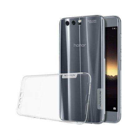 خرید قاب ژله ای نیلکین گوشی هواوی Nillkin TPU Case Huawei Honor 9