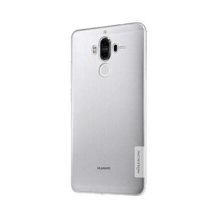 خرید قاب ژله ای نیلکین گوشی هواوی Nillkin TPU Case Huawei Mate 9